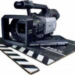 video-cam-and-clapper
